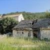 http://www.dalmatia-pictures.com/wp-content/uploads/2012/03/vis_okljucna_017.jpg