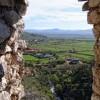 http://www.dalmatia-pictures.com/wp-content/uploads/2012/04/drnis_006.jpg