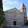 http://www.dalmatia-pictures.com/wp-content/uploads/2012/04/drnis_009.jpg