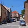 http://www.dalmatia-pictures.com/wp-content/uploads/2012/04/drnis_010.jpg
