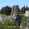 http://www.dalmatia-pictures.com/wp-content/uploads/2012/04/gradina-drnis_012.jpg