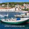 http://www.dalmatia-pictures.com/wp-content/uploads/2012/04/hvar_001.jpg
