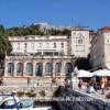 http://www.dalmatia-pictures.com/wp-content/uploads/2012/04/hvar_002.jpg