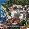 http://www.dalmatia-pictures.com/wp-content/uploads/2012/04/hvar_007.jpg