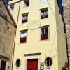 http://www.dalmatia-pictures.com/wp-content/uploads/2012/04/hvar_008.jpg