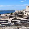 http://www.dalmatia-pictures.com/wp-content/uploads/2012/04/hvar_012.jpg