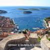 http://www.dalmatia-pictures.com/wp-content/uploads/2012/04/hvar_014.jpg