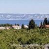 http://www.dalmatia-pictures.com/wp-content/uploads/2012/04/hvar_humac_002.jpg