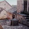 http://www.dalmatia-pictures.com/wp-content/uploads/2012/04/hvar_humac_005.jpg