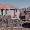 http://www.dalmatia-pictures.com/wp-content/uploads/2012/04/hvar_humac_007.jpg