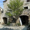 http://www.dalmatia-pictures.com/wp-content/uploads/2012/04/zlarin_004.jpg