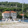 http://www.dalmatia-pictures.com/wp-content/uploads/2012/04/zlarin_009.jpg