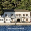 http://www.dalmatia-pictures.com/wp-content/uploads/2012/05/003_adriatic_boat_show_2012.jpg