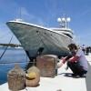 http://www.dalmatia-pictures.com/wp-content/uploads/2012/05/007_adriatic_boat_show_2012.jpg