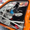 http://www.dalmatia-pictures.com/wp-content/uploads/2012/05/010_skradin_brdo_2012.jpg