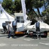 http://www.dalmatia-pictures.com/wp-content/uploads/2012/05/011_adriatic_boat_show_2012.jpg