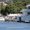 http://www.dalmatia-pictures.com/wp-content/uploads/2012/05/012_adriatic_boat_show_2012.jpg