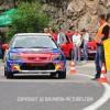 http://www.dalmatia-pictures.com/wp-content/uploads/2012/05/013_skradin_brdo_2012.jpg