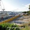 http://www.dalmatia-pictures.com/wp-content/uploads/2012/05/015_adriatic_boat_show_2012.jpg