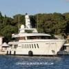 http://www.dalmatia-pictures.com/wp-content/uploads/2012/05/016_adriatic_boat_show_2012.jpg
