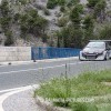 http://www.dalmatia-pictures.com/wp-content/uploads/2012/05/016_skradin_brdo_2012.jpg
