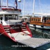 http://www.dalmatia-pictures.com/wp-content/uploads/2012/05/017_adriatic_boat_show_2012.jpg