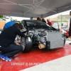 http://www.dalmatia-pictures.com/wp-content/uploads/2012/05/019_skradin_brdo_2012.jpg