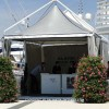 http://www.dalmatia-pictures.com/wp-content/uploads/2012/05/020_adriatic_boat_show_2012.jpg