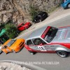 http://www.dalmatia-pictures.com/wp-content/uploads/2012/05/022_skradin_brdo_2012.jpg