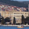 http://www.dalmatia-pictures.com/wp-content/uploads/2012/05/Kulina_rusenje_005.jpg
