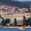 http://www.dalmatia-pictures.com/wp-content/uploads/2012/05/Kulina_rusenje_008.jpg