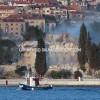 http://www.dalmatia-pictures.com/wp-content/uploads/2012/05/Kulina_rusenje_015.jpg