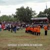 http://www.dalmatia-pictures.com/wp-content/uploads/2012/05/bikijada_radosic_003.jpg