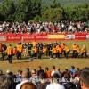 http://www.dalmatia-pictures.com/wp-content/uploads/2012/05/bikijada_radosic_005.jpg