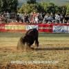 http://www.dalmatia-pictures.com/wp-content/uploads/2012/05/bikijada_radosic_017.jpg