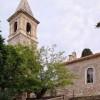 http://www.dalmatia-pictures.com/wp-content/uploads/2012/05/faust_vrancic_machinae_novae_001.jpg