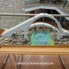 http://www.dalmatia-pictures.com/wp-content/uploads/2012/05/faust_vrancic_machinae_novae_008.jpg