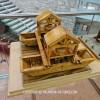 http://www.dalmatia-pictures.com/wp-content/uploads/2012/05/faust_vrancic_machinae_novae_012.jpg