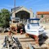 http://www.dalmatia-pictures.com/wp-content/uploads/2012/05/mali_skver_marin_007.jpg