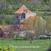 http://www.dalmatia-pictures.com/wp-content/uploads/2012/05/otavice_mestrovicev_mauzolej_011.jpg