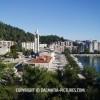 http://www.dalmatia-pictures.com/wp-content/uploads/2012/05/ploce_001.jpg