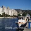 http://www.dalmatia-pictures.com/wp-content/uploads/2012/05/ploce_002.jpg
