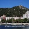 http://www.dalmatia-pictures.com/wp-content/uploads/2012/05/ploce_008.jpg