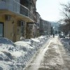 http://www.dalmatia-pictures.com/wp-content/uploads/2012/05/skradin_snijeg_012.jpg