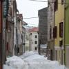 http://www.dalmatia-pictures.com/wp-content/uploads/2012/05/skradin_snijeg_013.jpg