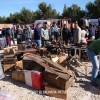 http://www.dalmatia-pictures.com/wp-content/uploads/2012/06/benkovac_sajam_001.jpg
