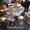 http://www.dalmatia-pictures.com/wp-content/uploads/2012/06/benkovac_sajam_016.jpg