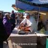 http://www.dalmatia-pictures.com/wp-content/uploads/2012/06/benkovac_sajam_019.jpg