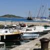 http://www.dalmatia-pictures.com/wp-content/uploads/2012/06/zlarin_004.jpg