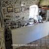 http://www.dalmatia-pictures.com/wp-content/uploads/2012/06/zlarin_009.jpg